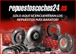 www.RepuestosCOCHES24.es